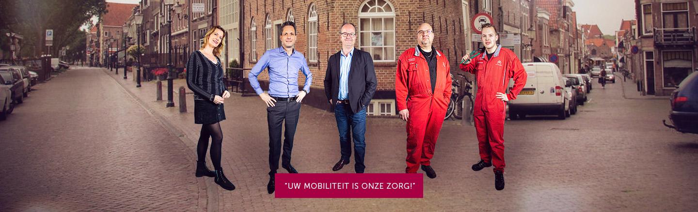 vandermaat_2021-enkhuizen-tijdelijk